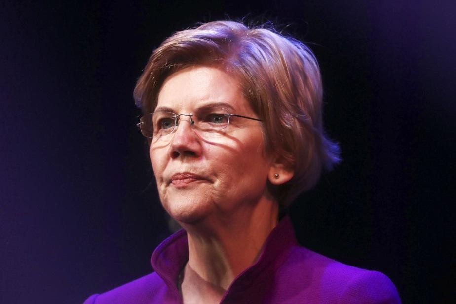 Eliszabet Warren