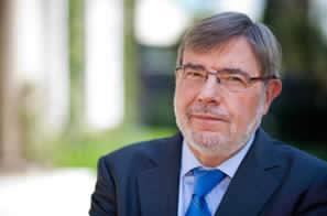 Rafael Andreu