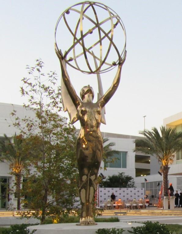 Image Emmy