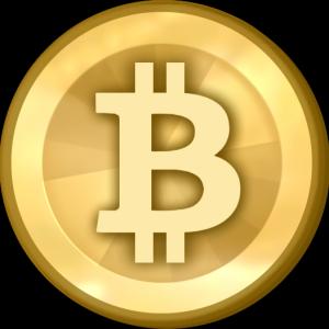 La verdad del bitcoin trader